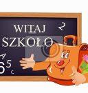 witaj-szkolo