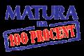 matura120-1-121x80