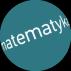 matematyka-heading