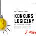 logiczny_baner
