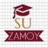 su-logo-620x279