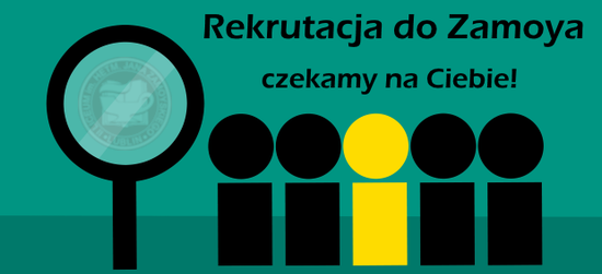rekrutacja2019