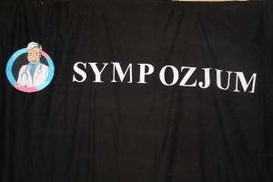 Sympozjum-2015-2016